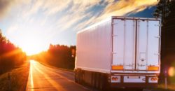 How Safe Is Transportation Of Your Things While Moving