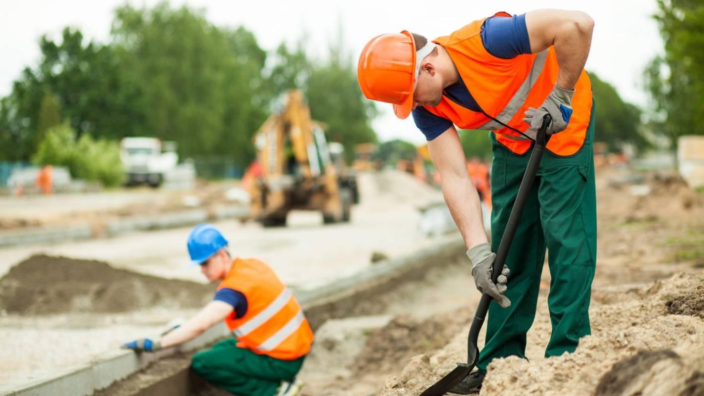 Hiring Certified Builders Auckland