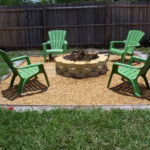 Timber Landscaping Ideas