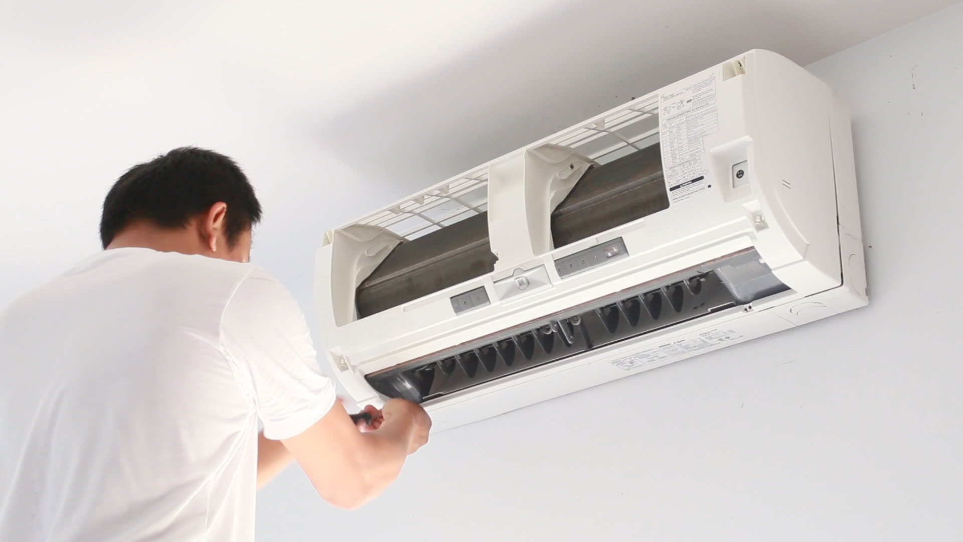All The Increasing Requirement For Ac Providers