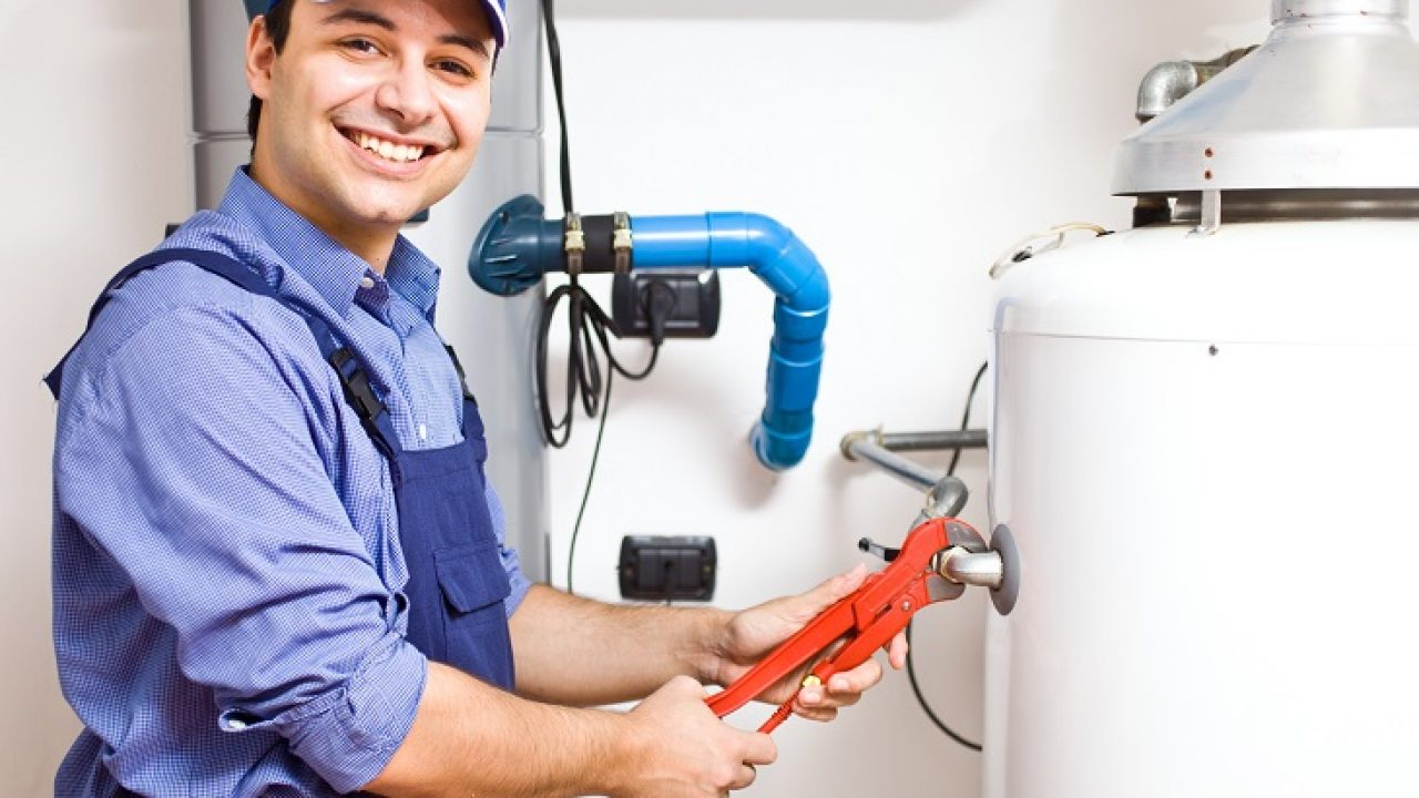 How To Find A Trusted Gas Fitter