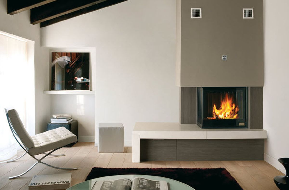 Stunning Fireplace Makeover Ideas From As Little as £20!
