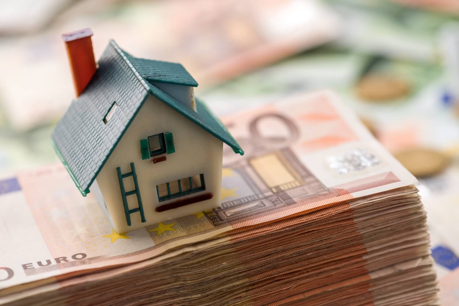 Tips To Increase The Value Of Your Home When Selling