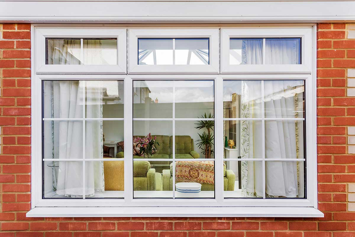 What Upvc Windows Should You Choose?