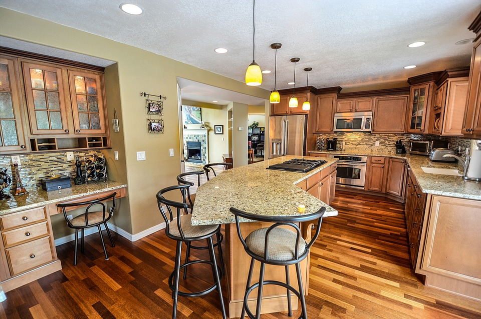 Top Reasons Why You Should Consider Making Changes In Your Home
