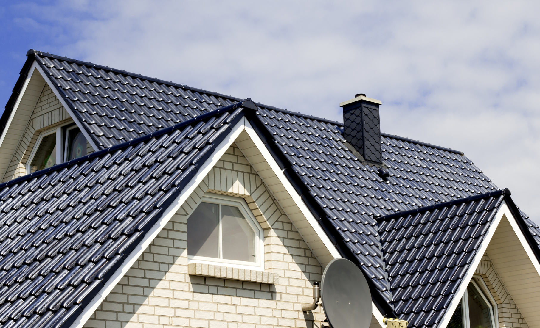 Understanding the importance of attic Insulation Company for roofing