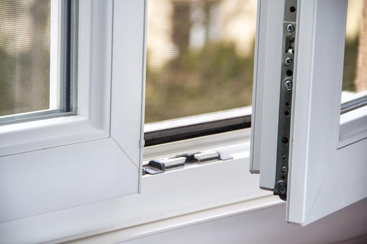 7 Ways To Protect Your Home Windows Against Burglars