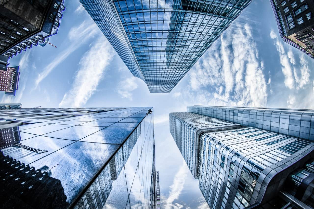 Tips And Ideas For Commercial Real Estate Opportunities