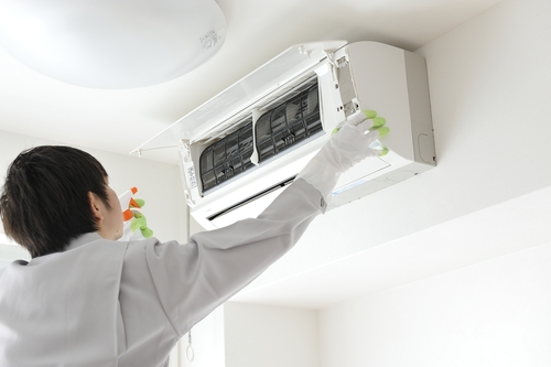 How Can You Keep Your Air Conditioning Unit Running Smoothly In Singapore?