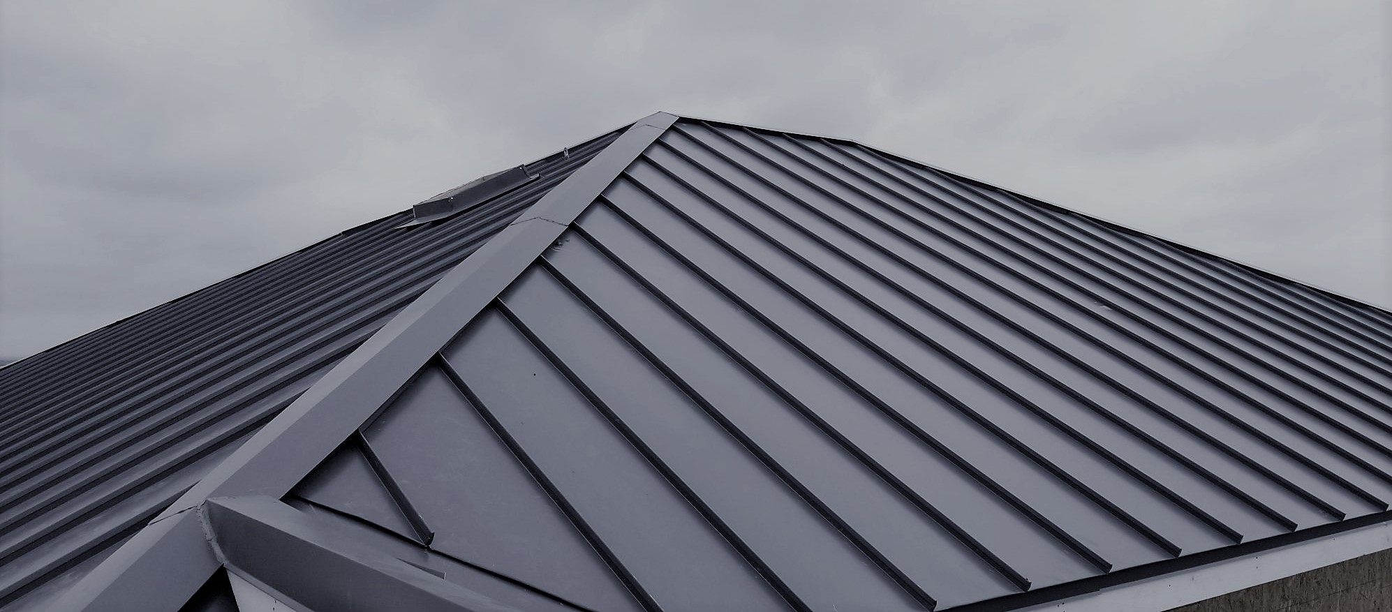 Is Roofing Felt Capable Of Stopping The Rain?