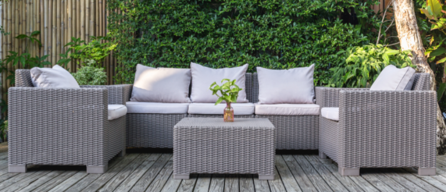 Furniture Buying Guide; What To Consider