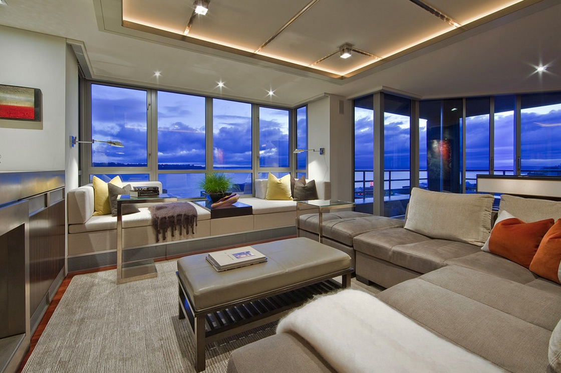 10 Window Styles To Consider For Your Home In Guam