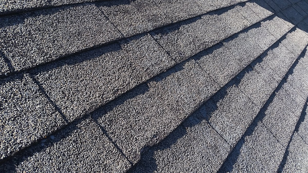 Dealing With Commercial Roof Blisters