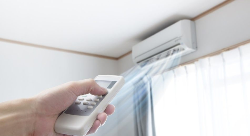 Useful Tips for Residential Air Conditioning