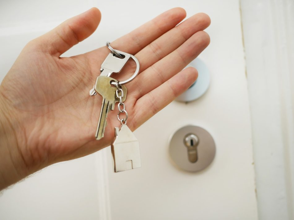 Image result for Emergency locksmiths