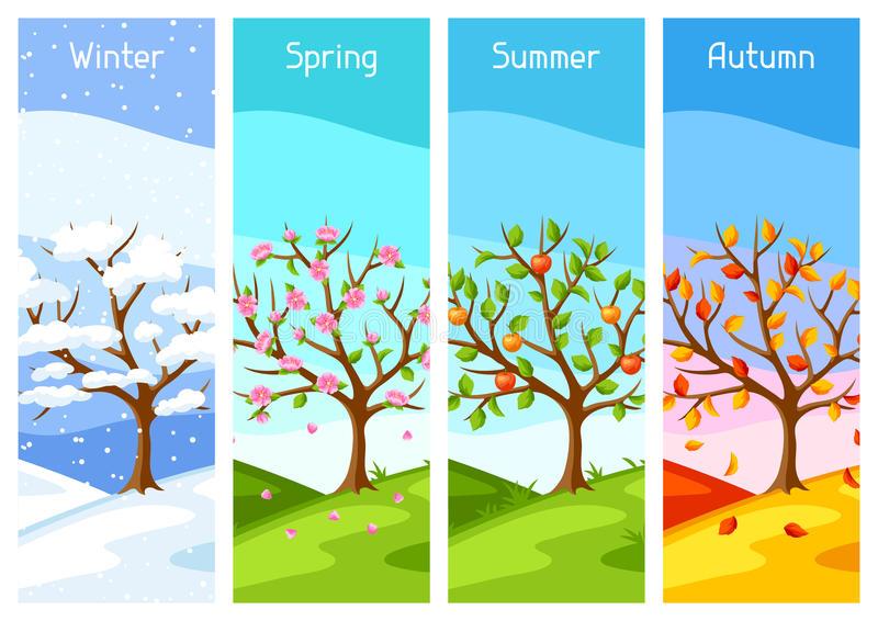 Seasonal Energy Saving Tips