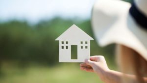 Belfast Estate Agent Top New Home Buying Tips For 1st Time Buyers