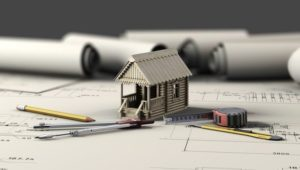 Your Guide To Hiring An Architectural Service