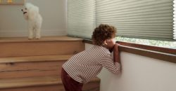 Cut The Cord And Switch To Safer Window Treatments