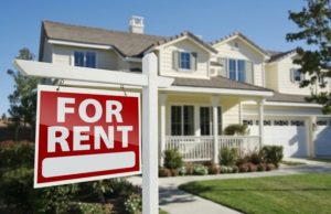 Renting Vs Buying Your Own Home. Which One Is The Better Option?