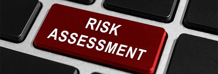 Home Risk Assessments