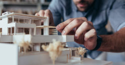 What Services Does an Architect Provide? Here's A Brief Guide.
