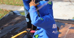 The Number One Roof Repair Bloomfield Mi Company