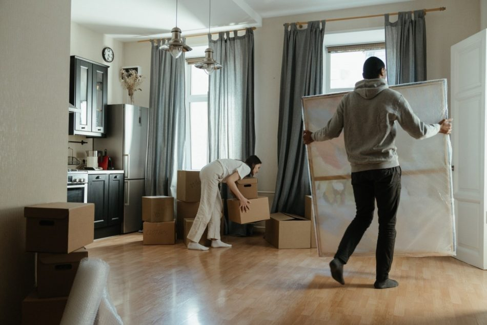 This Is How You Can Make Your Home Better