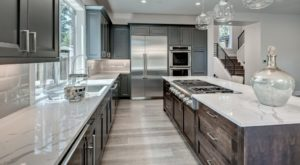 6 Common Kitchen Renovation Mistakes to Avoid