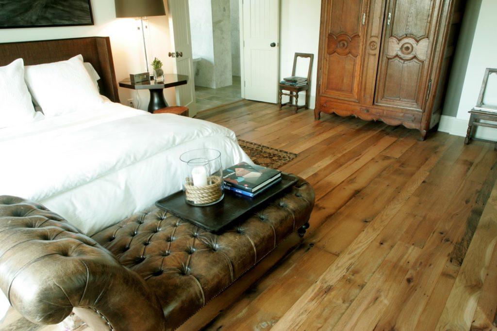 menards flooring
