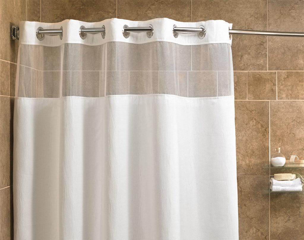 april bath and shower