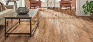 home depot flooring