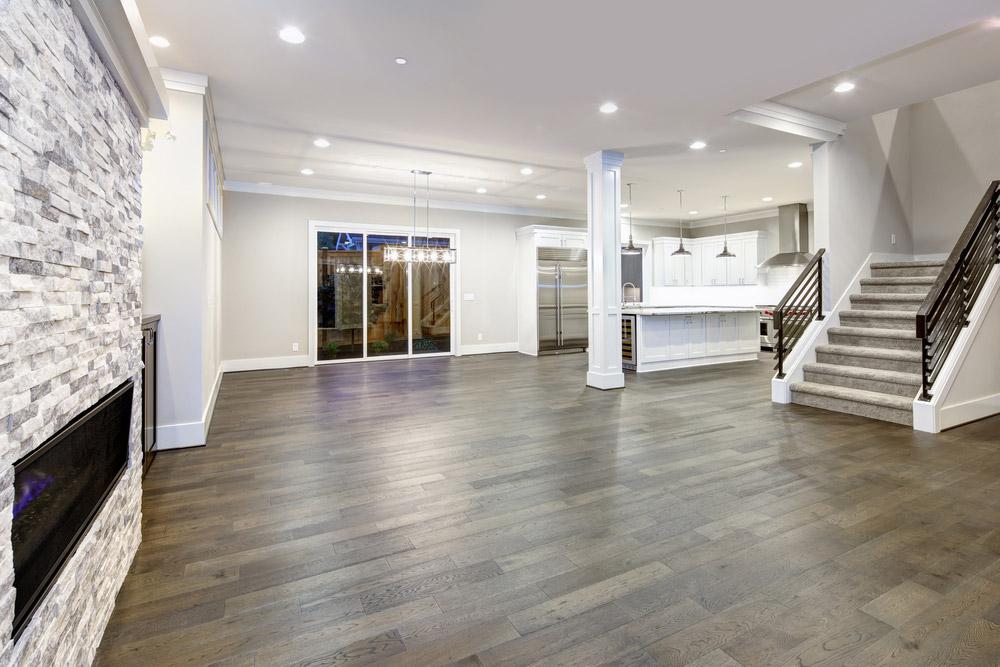 home depot laminate flooring